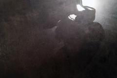 14_olgavankoert-Druppelfiguur