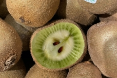 17_henkvangestel-kiwi