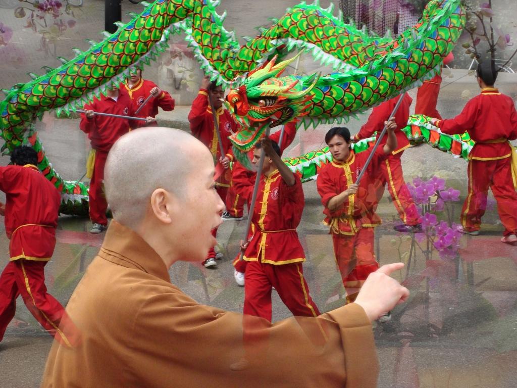 Chinees-Nieuwjaar-Amsterdamx