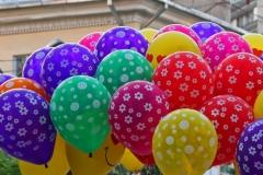 11.-Ballonnen