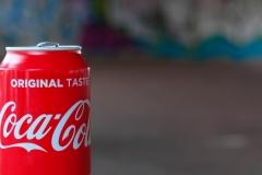 sized_DSCF6850 cola