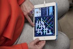 Scrabble-op-afstand-Henk-van-Gestel-01