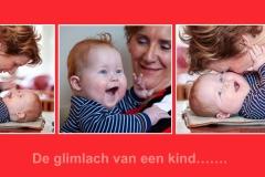 De-glimlach-van-een-kind-Henk-van-Gestel-01