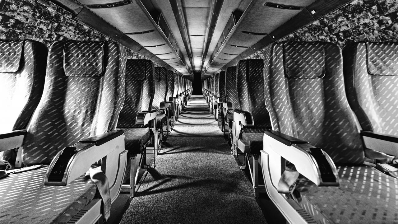 11.-René-S-Vliegtuig-stoelen