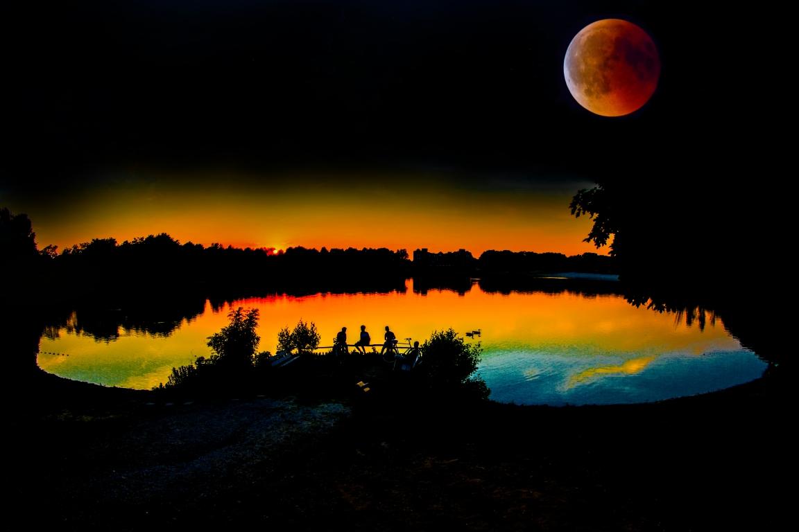 3.-Adriaan-Alweer-een-dag-naar-de-Maan