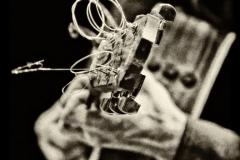 02.-Marcel-Strings
