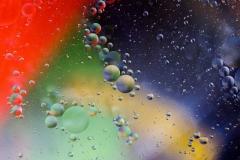 sized_Anneke-Verlinden-Bubbels-foto-van-het-jaar
