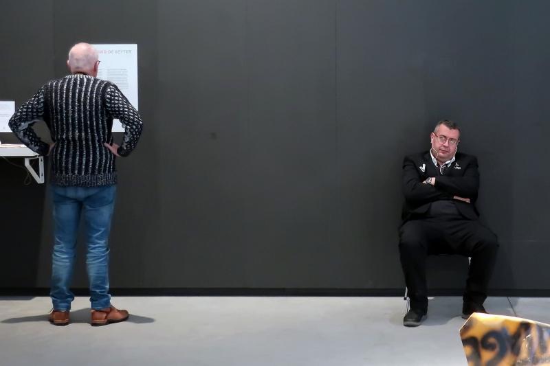 sized_Luik 2018 Marcel (8)